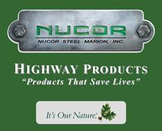 NSM Highway Products Logo