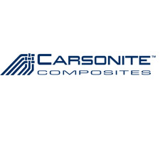 carsonite-pms655-tm